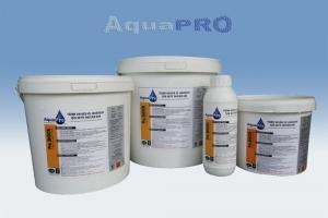 prohavuz-kimyasal-baglı-klor-koku-giderici