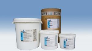 prohavuz kimyasalı 56 aktif klor