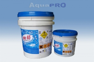 prohavuz-havuz kimyasalı-stabilizatörsüz