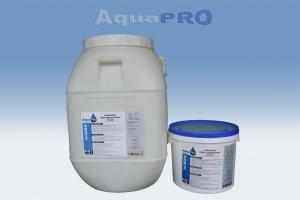 prohavuz-havuzkimyasal-stabilizatörlü-90aktif
