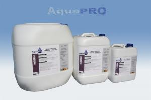 pro-havuz-kimyasal-sürekli-temizleyici-berraklaştıcı-pro-dadmac