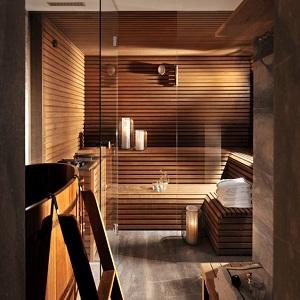 sauna-yapımı-prohavuz
