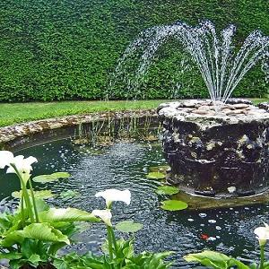 süs-havuzu-imalatı-yapımı