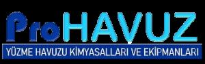 ProHavuz
