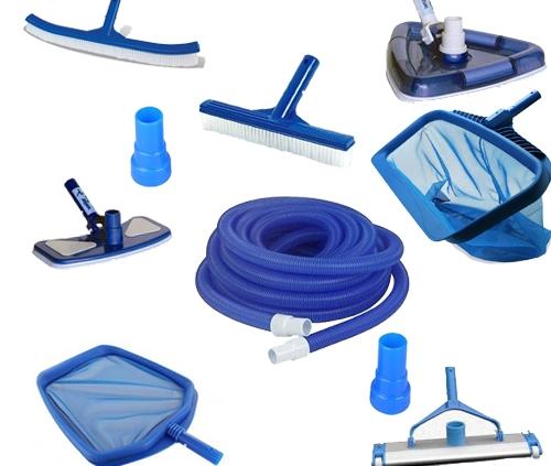 havuz-temizlik-ekipmanları