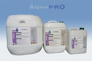 prohavuz-kimyasal-çöktürücü-berraklaştırıcı