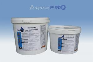 prohavuz-kimysal-multitab-200gr-klor