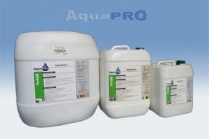 prohavuz-yosun-önleyici-havuz-kimyasalları