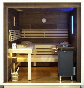 prohavuz-sauna-imalatı-evde-sauna
