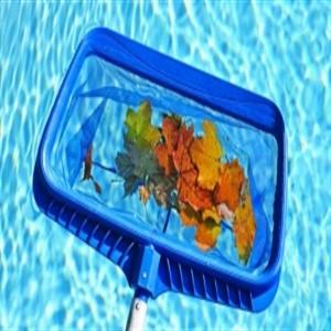 havuz-kimyasal-ekipman
