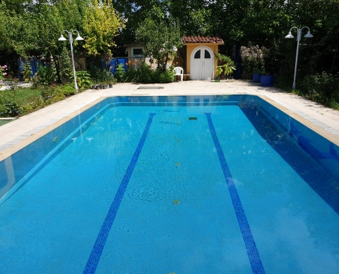 havuz-temizleme-bakım-onarım