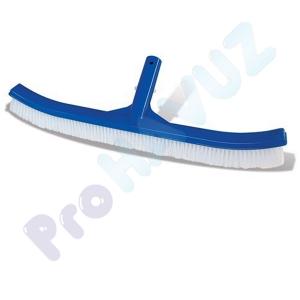 prohavuz-kivrik-duvar-fırçası-havuz-ekipmani