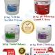 havuz-kimyasalları-ucuz-fiyat-kampanya-set-medium