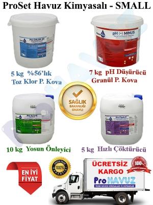 havuz-kimyasalları-ucuz-fiyat-kampanya-set