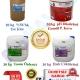havuz-kimyasallari-uygun-kampanya-set-56-lik-klor