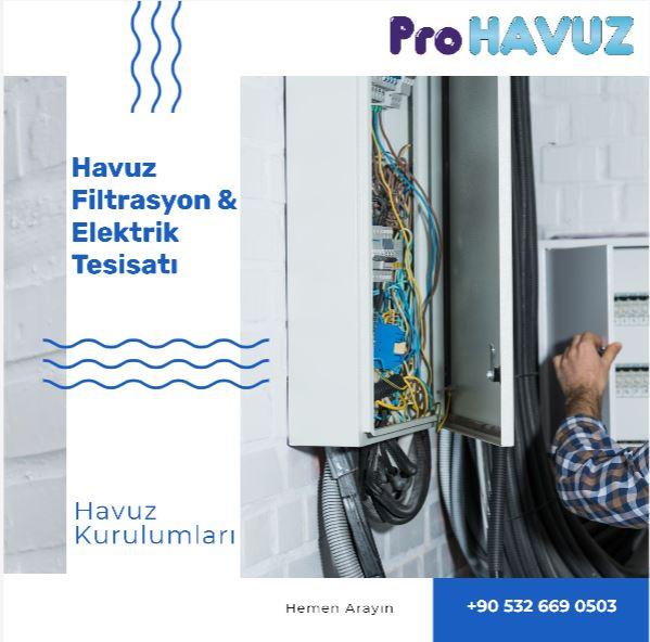 havuz-filtrasyon-sistemleri-alt-yapı-elektrik